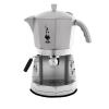 mokona bialetti espresso